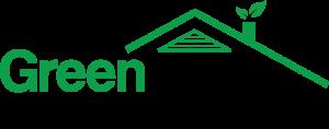 Greentek Property Solutions