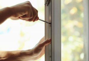 Replacement Windows & Doors Thonotosassa FL