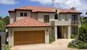 Roof Replacement Thonotosassa FL