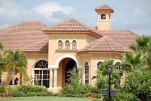 Roofing Contractors Wesley Chapel FL